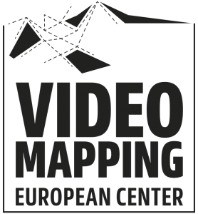 Vidéo Mapping Center