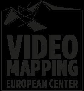 Vidéo Mapping Center