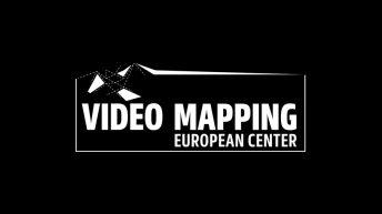Vidéo Mapping European Center